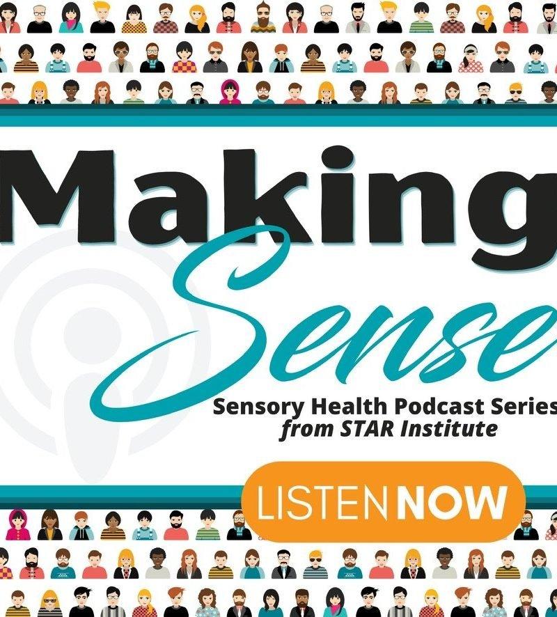 Making Sense, Episode Five